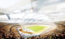 Concurso_estadio_nacional_Japao_UNStudio_Yamashita_Sekkei_arquitete_suas_ideias_03