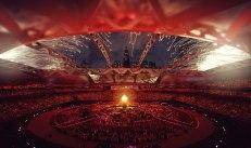 Concurso_estadio_nacional_Japao_UNStudio_Yamashita_Sekkei_arquitete_suas_ideias_04