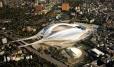 Concurso_estadio_nacional_Japao_Zaha_Hadid_Architects_arquitete_suas_ideias_01