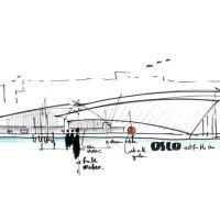 Top 10 desenhos que viraram projetos