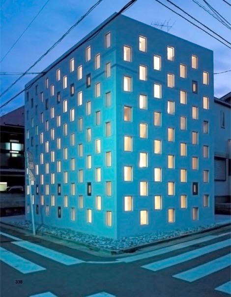 Casa_japonesa_arquitetura_Japao_extraordinaria_Atelier_Tekuto_Cell_Brick_arquitete_suas_ideias_08