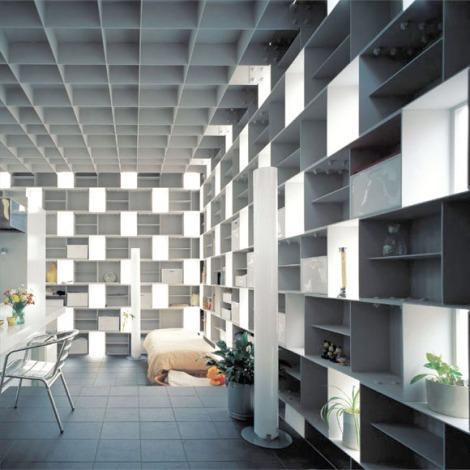 Casa_japonesa_arquitetura_Japao_extraordinaria_Atelier_Tekuto_Cell_Brick_arquitete_suas_ideias_09