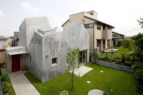 Casa_japonesa_arquitetura_Japao_extraordinaria_House_Kohoku_Torafu_arquitete_suas_ideias_10