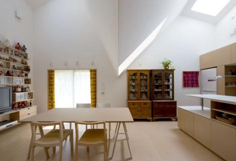 Casa_japonesa_arquitetura_Japao_extraordinaria_House_Kohoku_Torafu_arquitete_suas_ideias_11