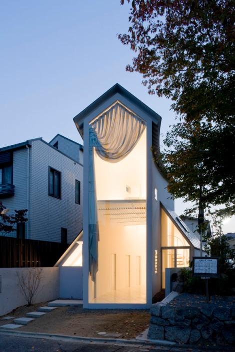 Casa_japonesa_arquitetura_Japao_extraordinaria_House_O_Hideyuki_Nakamura_arquitete_suas_ideias_16