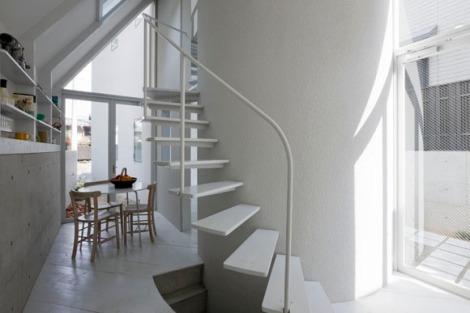 Casa_japonesa_arquitetura_Japao_extraordinaria_House_O_Hideyuki_Nakamura_arquitete_suas_ideias_17