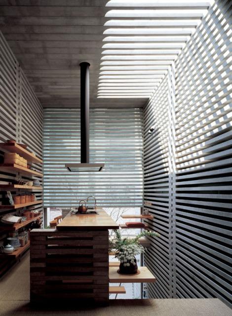 Casa_japonesa_arquitetura_Japao_extraordinaria_Layer_House_Hiroaki_Ohtani_arquitete_suas_ideias_20