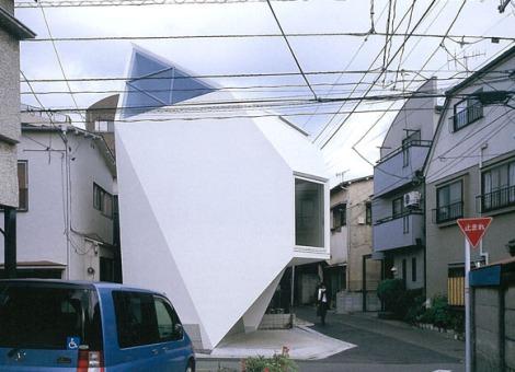 Casa_japonesa_arquitetura_Japao_extraordinaria_Reflection_Mineral_Atelier_Tekuto_arquitete_suas_ideias_18