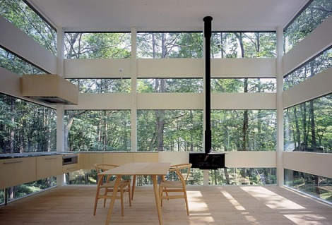 Casa_japonesa_arquitetura_Japao_extraordinaria_Ring_House_TNA_arquitete_suas_ideias_15