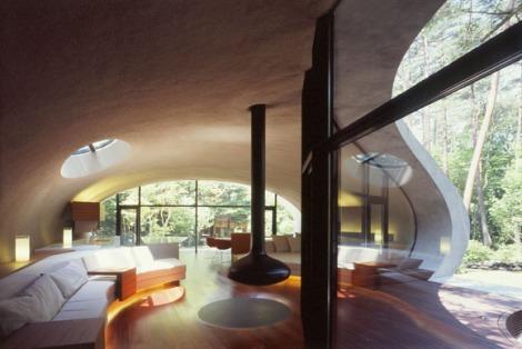 Casa_japonesa_arquitetura_Japao_extraordinaria_Shell_ARTechnic_arquitete_suas_ideias_13