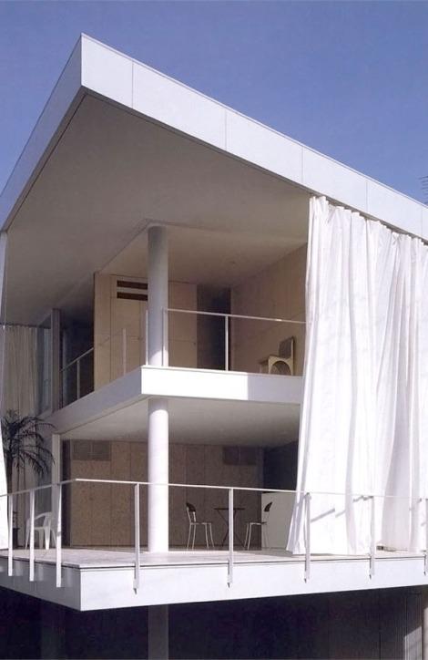 Casa_japonesa_arquitetura_Japao_extraordinaria_Shigeru_Ban_Curtain_wall_house_arquitete_suas_ideias_03