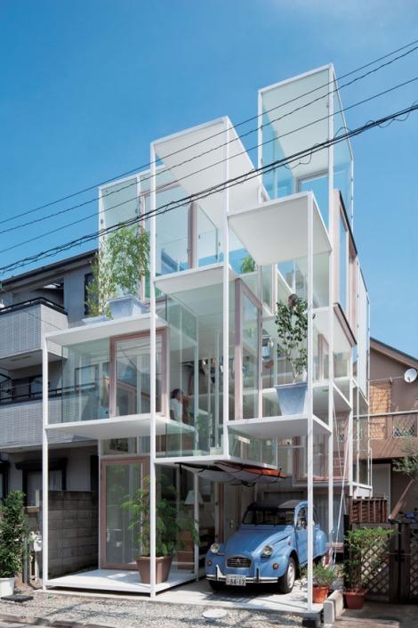 Casa_japonesa_arquitetura_Japao_extraordinaria_Sou_Fujimoto_NA_arquitete_suas_ideias_01