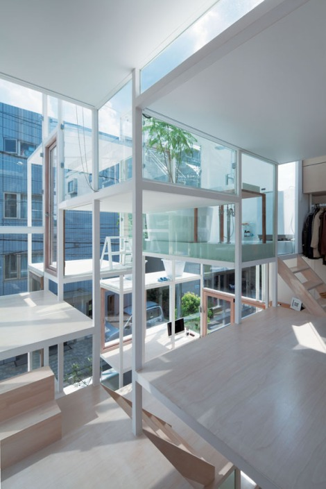Casa_japonesa_arquitetura_Japao_extraordinaria_Sou_Fujimoto_NA_arquitete_suas_ideias_02