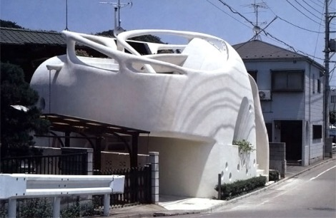 Casa_japonesa_arquitetura_Japao_extraordinaria_Ushida_Findlay_Truss_wall_house_arquitete_suas_ideias_06