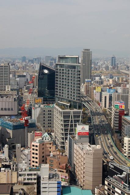 Chaska_chayamachi_Tadao_Ando_Osaka_Japao_arquitetura_concreto_hotel_capela_residencial_arquitete_suas_ideias_01