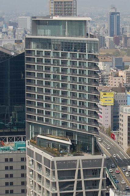 Chaska_chayamachi_Tadao_Ando_Osaka_Japao_arquitetura_concreto_hotel_capela_residencial_arquitete_suas_ideias_02