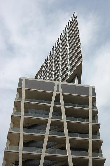 Chaska_chayamachi_Tadao_Ando_Osaka_Japao_arquitetura_concreto_hotel_capela_residencial_arquitete_suas_ideias_03
