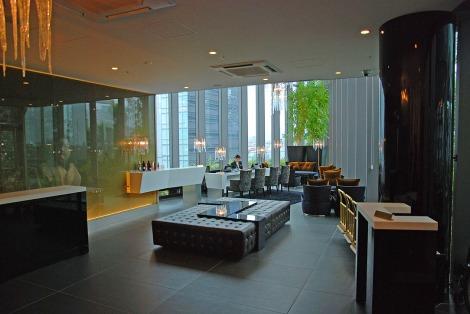 Chaska_chayamachi_Tadao_Ando_Osaka_Japao_arquitetura_concreto_hotel_capela_residencial_arquitete_suas_ideias_06