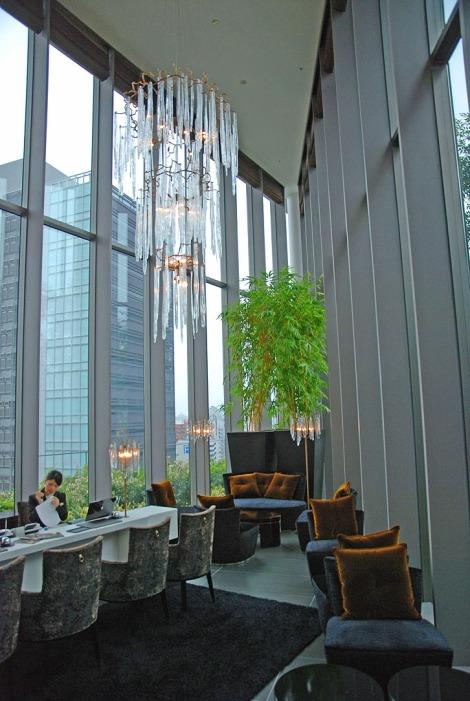 Chaska_chayamachi_Tadao_Ando_Osaka_Japao_arquitetura_concreto_hotel_capela_residencial_arquitete_suas_ideias_07