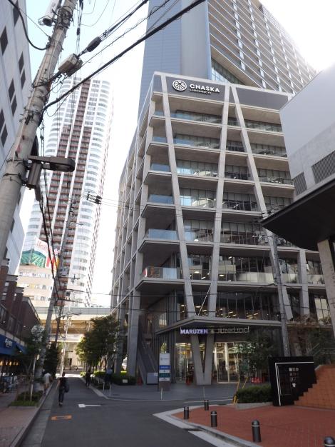 Chaska_chayamachi_Tadao_Ando_Osaka_Japao_arquitetura_concreto_hotel_capela_residencial_arquitete_suas_ideias_11 (1)