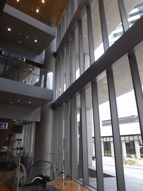 Chaska_chayamachi_Tadao_Ando_Osaka_Japao_arquitetura_concreto_hotel_capela_residencial_arquitete_suas_ideias_11 (10)