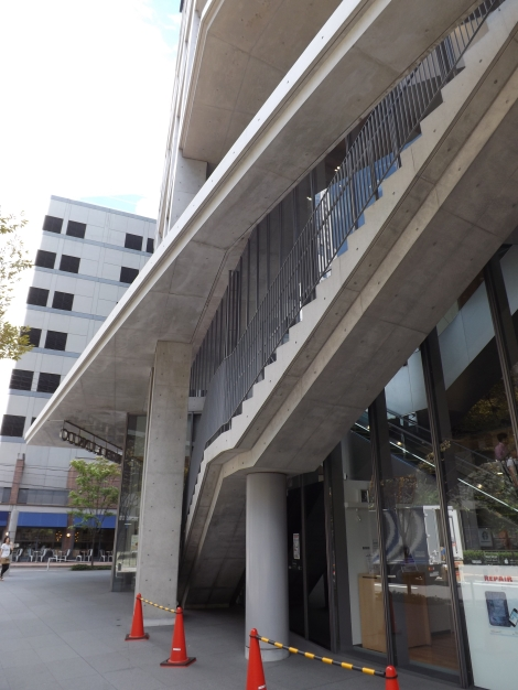 Chaska_chayamachi_Tadao_Ando_Osaka_Japao_arquitetura_concreto_hotel_capela_residencial_arquitete_suas_ideias_11 (11)