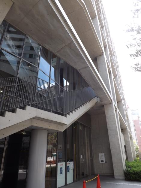 Chaska_chayamachi_Tadao_Ando_Osaka_Japao_arquitetura_concreto_hotel_capela_residencial_arquitete_suas_ideias_11 (12)