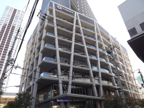 Chaska_chayamachi_Tadao_Ando_Osaka_Japao_arquitetura_concreto_hotel_capela_residencial_arquitete_suas_ideias_11 (3)