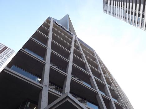 Chaska_chayamachi_Tadao_Ando_Osaka_Japao_arquitetura_concreto_hotel_capela_residencial_arquitete_suas_ideias_11 (4)