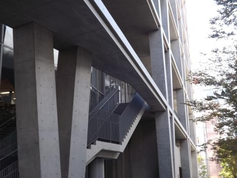 Chaska_chayamachi_Tadao_Ando_Osaka_Japao_arquitetura_concreto_hotel_capela_residencial_arquitete_suas_ideias_11 (5)