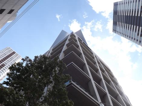 Chaska_chayamachi_Tadao_Ando_Osaka_Japao_arquitetura_concreto_hotel_capela_residencial_arquitete_suas_ideias_11 (7)