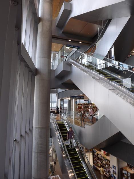 Chaska_chayamachi_Tadao_Ando_Osaka_Japao_arquitetura_concreto_hotel_capela_residencial_arquitete_suas_ideias_11 (8)