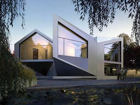 D_Haus_company_dynamic_arquitetura_casa_Henry_Dudeney_Grunberg_Woolfson_arquitete_suas_ideias_01