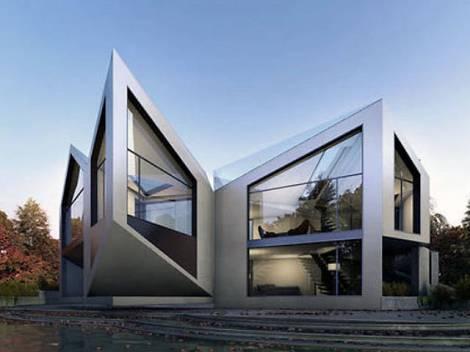 D_Haus_company_dynamic_arquitetura_casa_Henry_Dudeney_Grunberg_Woolfson_arquitete_suas_ideias_02