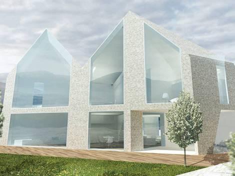 D_Haus_company_dynamic_arquitetura_casa_Henry_Dudeney_Grunberg_Woolfson_arquitete_suas_ideias_03
