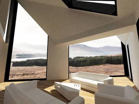 D_Haus_company_dynamic_arquitetura_casa_Henry_Dudeney_Grunberg_Woolfson_arquitete_suas_ideias_04