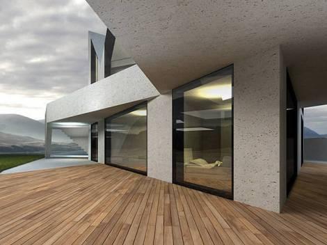 D_Haus_company_dynamic_arquitetura_casa_Henry_Dudeney_Grunberg_Woolfson_arquitete_suas_ideias_05