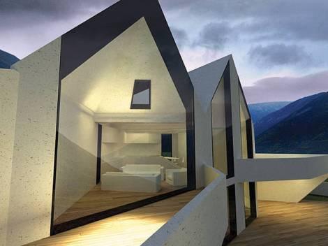 D_Haus_company_dynamic_arquitetura_casa_Henry_Dudeney_Grunberg_Woolfson_arquitete_suas_ideias_06
