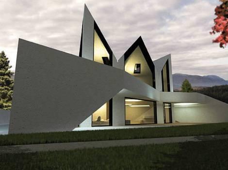 D_Haus_company_dynamic_arquitetura_casa_Henry_Dudeney_Grunberg_Woolfson_arquitete_suas_ideias_07