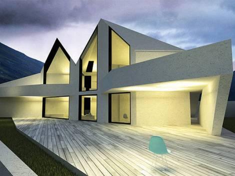 D_Haus_company_dynamic_arquitetura_casa_Henry_Dudeney_Grunberg_Woolfson_arquitete_suas_ideias_08