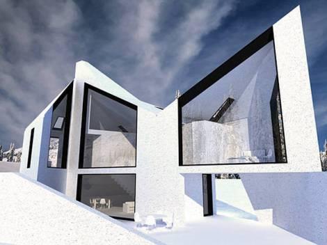D_Haus_company_dynamic_arquitetura_casa_Henry_Dudeney_Grunberg_Woolfson_arquitete_suas_ideias_09