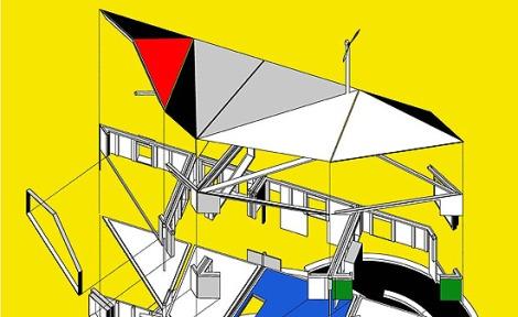 D_Haus_company_dynamic_arquitetura_casa_Henry_Dudeney_Grunberg_Woolfson_arquitete_suas_ideias_10