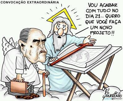 Novo_projeto_fim_do_mundo_niemeyer_arquitete_suas_ideias