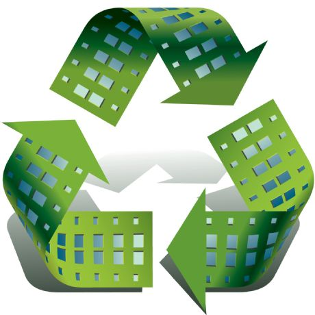 Sustentabilidade_arquitetura_faculdade_curso_arquitete_suas_ideias
