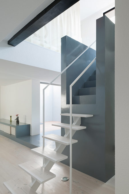 Arquitetura_minimalista_japao_house_of_resonance_Kouichi_kimura_arquitete_suas_ideias_03