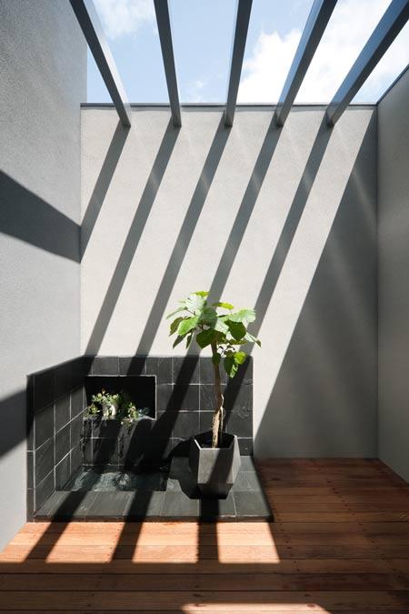 Arquitetura_minimalista_japao_house_of_resonance_Kouichi_kimura_arquitete_suas_ideias_06