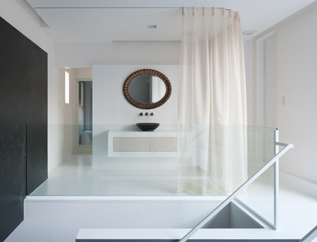 Arquitetura_minimalista_japao_house_of_resonance_Kouichi_kimura_arquitete_suas_ideias_07