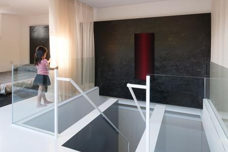Arquitetura_minimalista_japao_house_of_resonance_Kouichi_kimura_arquitete_suas_ideias_08