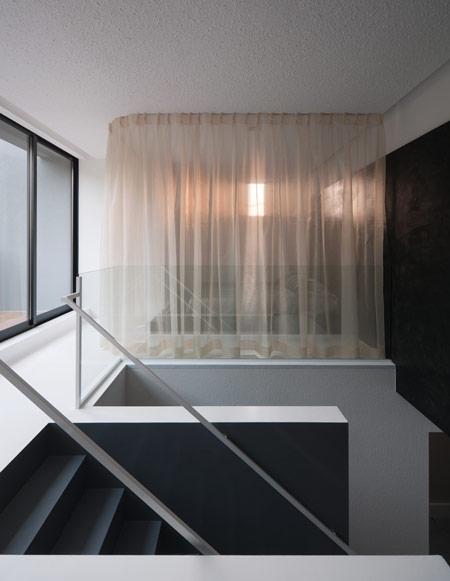 Arquitetura_minimalista_japao_house_of_resonance_Kouichi_kimura_arquitete_suas_ideias_09