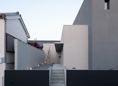 Arquitetura_minimalista_japao_house_of_resonance_Kouichi_kimura_arquitete_suas_ideias_11